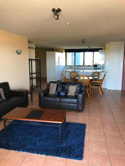 up to 7 Weeks Short Term Accommodation