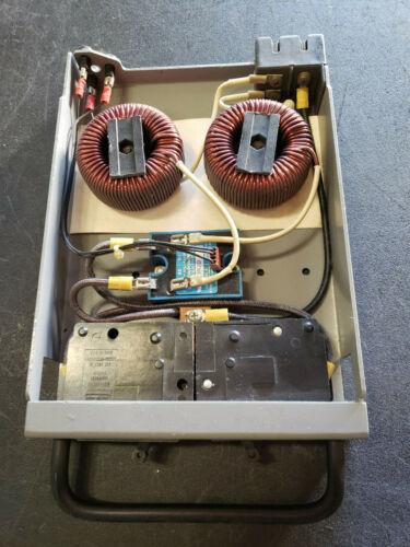Colortran Dimension 192 Dual 20a Dimmer Module 166-302