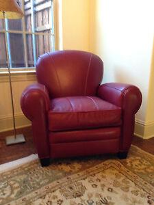 High End Used Furniture Ebay