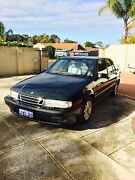 Car for Sale Edgewater Joondalup Area Preview