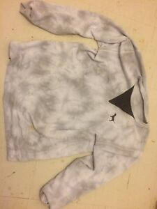 PINK /VICTOIA SECERET SWEAT SHIRT