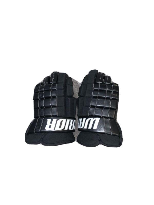 Warrior Franchise Hockey Gloves