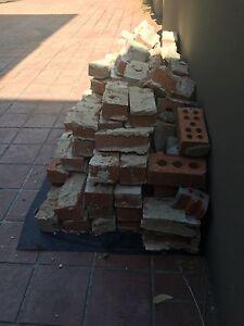FREE Bricks Hurstville Hurstville Area Preview