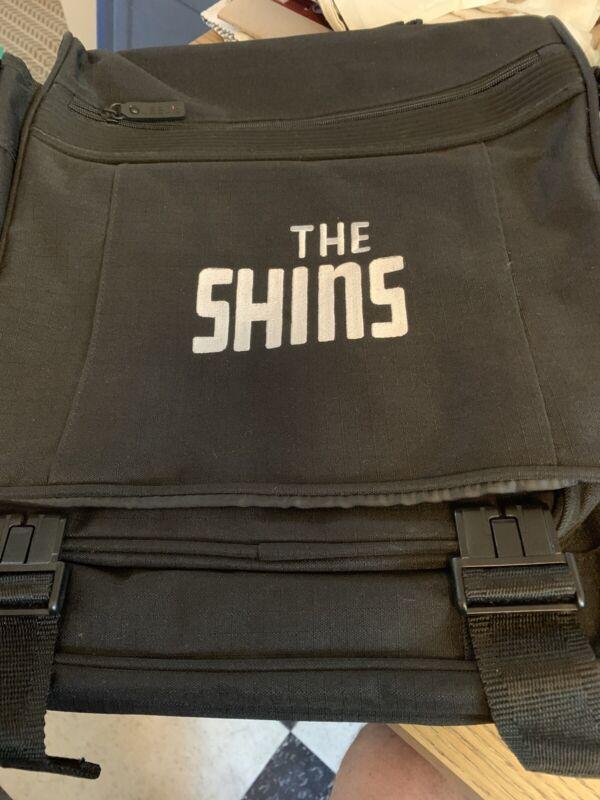 The Shins Computer Bag