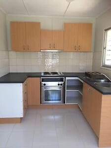 House for rent at Durack Durack Brisbane South West Preview