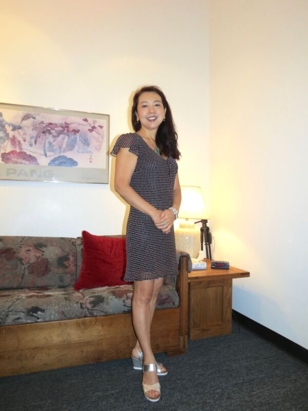 Skype or in person hypnosis session in Japanese or English for 90 minutes!