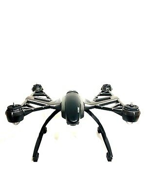 Yuneec Typhoon Q500 4K RTF Quadcopter Drone (No Camera Included)