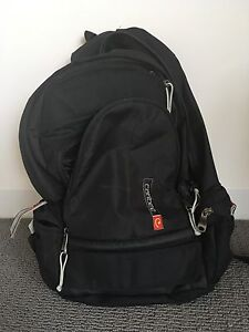 Backpack Adelaide CBD Adelaide City Preview