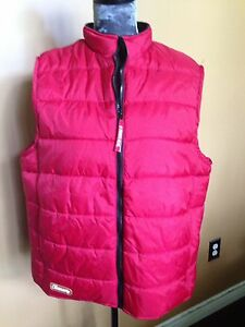 Mens XL, 2XL and 3XL Winter Wear Cambridge Kitchener Area image 3