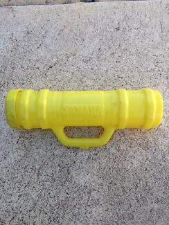 Jetski Superjet water proof tool container Koondoola Wanneroo Area Preview