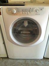 Ariston 7.5kg , whirlpool 7.5kg washer Thornbury Darebin Area Preview