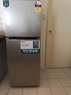 Fridge in great condition.