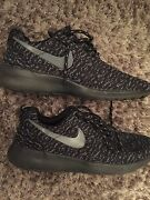 Nike shoes Seaton Charles Sturt Area Preview