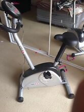 Exercise bike Regents Park Auburn Area Preview