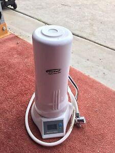 Stefani Water Filter Altona Meadows Hobsons Bay Area Preview