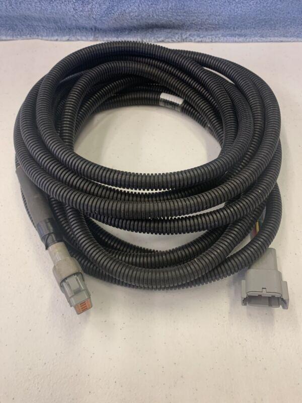 Trimble GPS Cable 54608 CNH ZTN54608