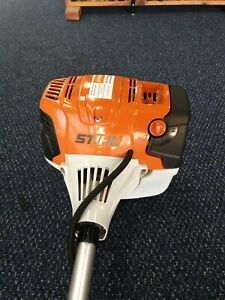 Stihl whipper snipper Embleton Bayswater Area Preview