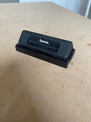 Hama Interactive Smart White Board Eraser Rubber D-86652