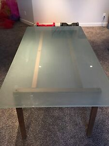 Ikea Buy Or Sell Dining Table Amp Sets In Calgary Kijiji