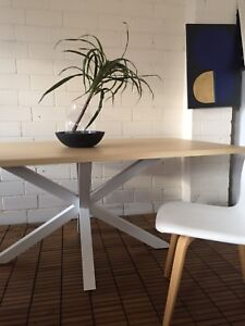 Dining Tables clearance warehouse sale