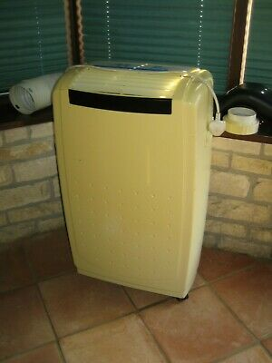 Portable Air Conditioner by Challenger