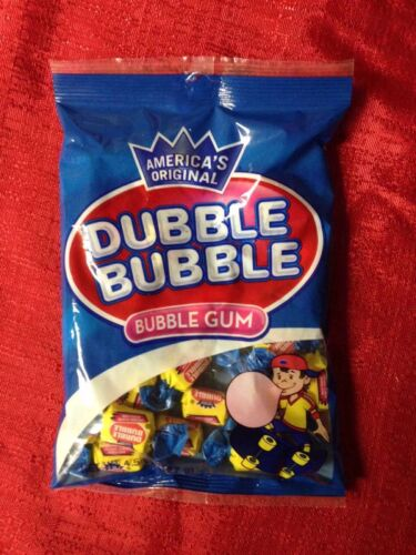 odd rev double bubble - 375×500