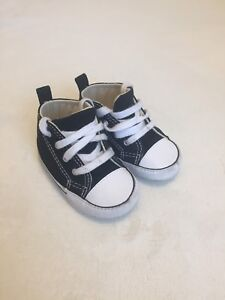 Baby boy clothes and shoes 6-12 months a9600994f