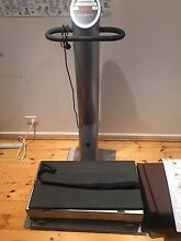 VibroGym for sale Bowral Bowral Area Preview