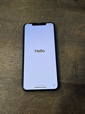 Apple iPhone 11 Pro Max - UNLOCKED - Free Shipping