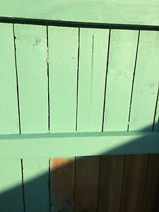 13L Exterior Dulux paint- light green Springfield Lakes Ipswich City Preview