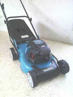 lawn mower Mirrabooka Stirling Area Preview