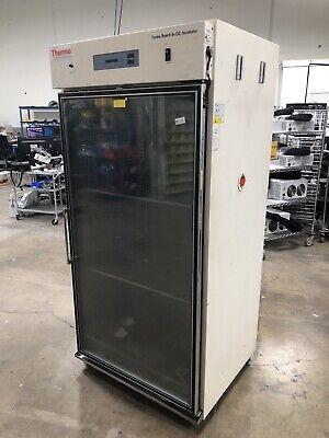 Thermo 3950 Forma Reach-in Co2 Incubator