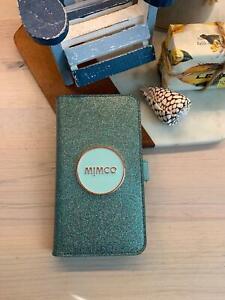 I PHONE 7 PLUS MIMCO PHONE CASE Saratoga Gosford Area Preview