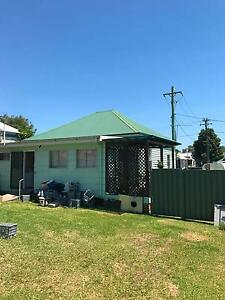 House only for relocation in Jervis bay NSW Huskisson Shoalhaven Area Preview