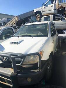 On Spot Cash for your Damaged Cars  up to $1000 Maddington Gosnells Area Preview