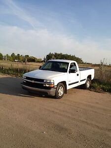 Truck For Hire! Moving - Hauling - Odd Jobs!