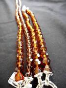 RP$270 Zinzi High Grade 925 Sterling Silver Bracelet/Necklaces Glenside Burnside Area Preview