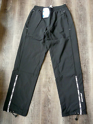 Babolat Pant Perf Men Black XL Neu!