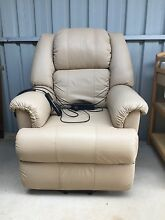 Electric Recliner Lift Chair Augusta Margaret River Area Preview