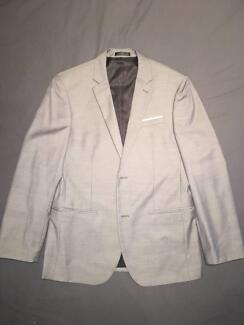 CONNOR BUSINESS SUIT FOR SALE (JACKET AND PANTS)
