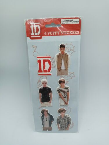 NEW One Direction 1D V.I.P Stationery Set Autograph Book Pencil,More Pen