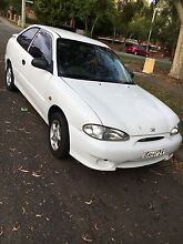 Want to sell my car. Merrylands Parramatta Area Preview