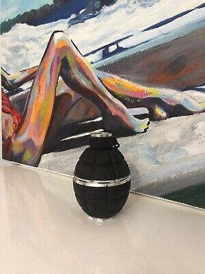 Hookah Shisha Kaloud Granata Charcoal Holder Hookah Bowl