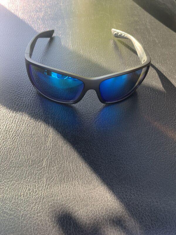 costa del mar sunglasses reefton