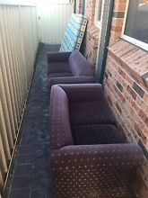 Couches Bligh Park Hawkesbury Area Preview