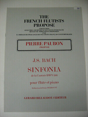 Remember Me Ernesto de la Cruz Sheet Music Easy Piano NEW 000277050