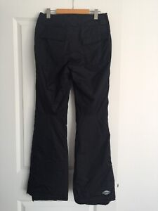 Pantalon de ski femme S Columbia