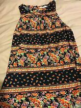 Large amount of women's clothes size s-m Macleod Banyule Area Preview