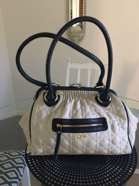 Kate Hill Handbag Bags Gumtree