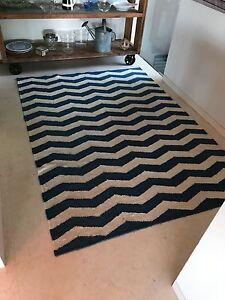 decorative rug Mosman Mosman Area Preview